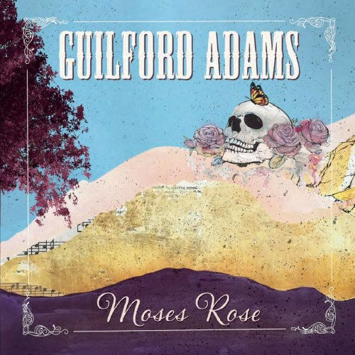 guilford adams moses rose.jpg