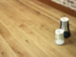şerifoğlu meşe rustik fırçalı yağlı XL p