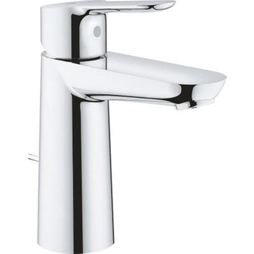 BauEdge Tek kumandalı lavabo bataryası M 23758000