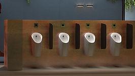 img-bath-08-urinal-preda-with-concealed-
