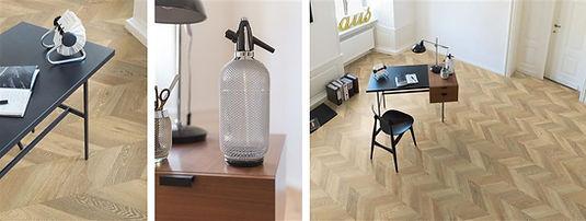 Modern-Classics-table-bottle-room-1060x4