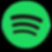 spotify-logo-png-7061.png