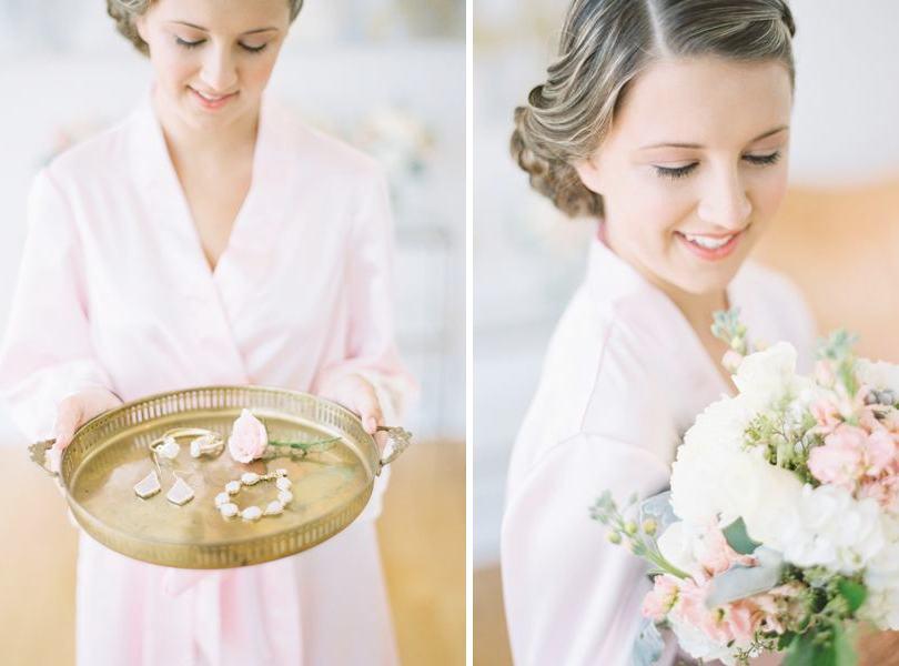 Raleigh-NC-bridesmaids