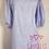 Thumbnail: The Wedding Prep Dress