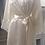 Thumbnail: St. Tropez Brides Robe