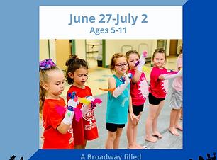 June 28-July 2.png
