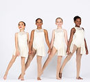 EastcoastDanceComplex-486.jpg