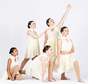 EastcoastDanceComplex-584.jpg