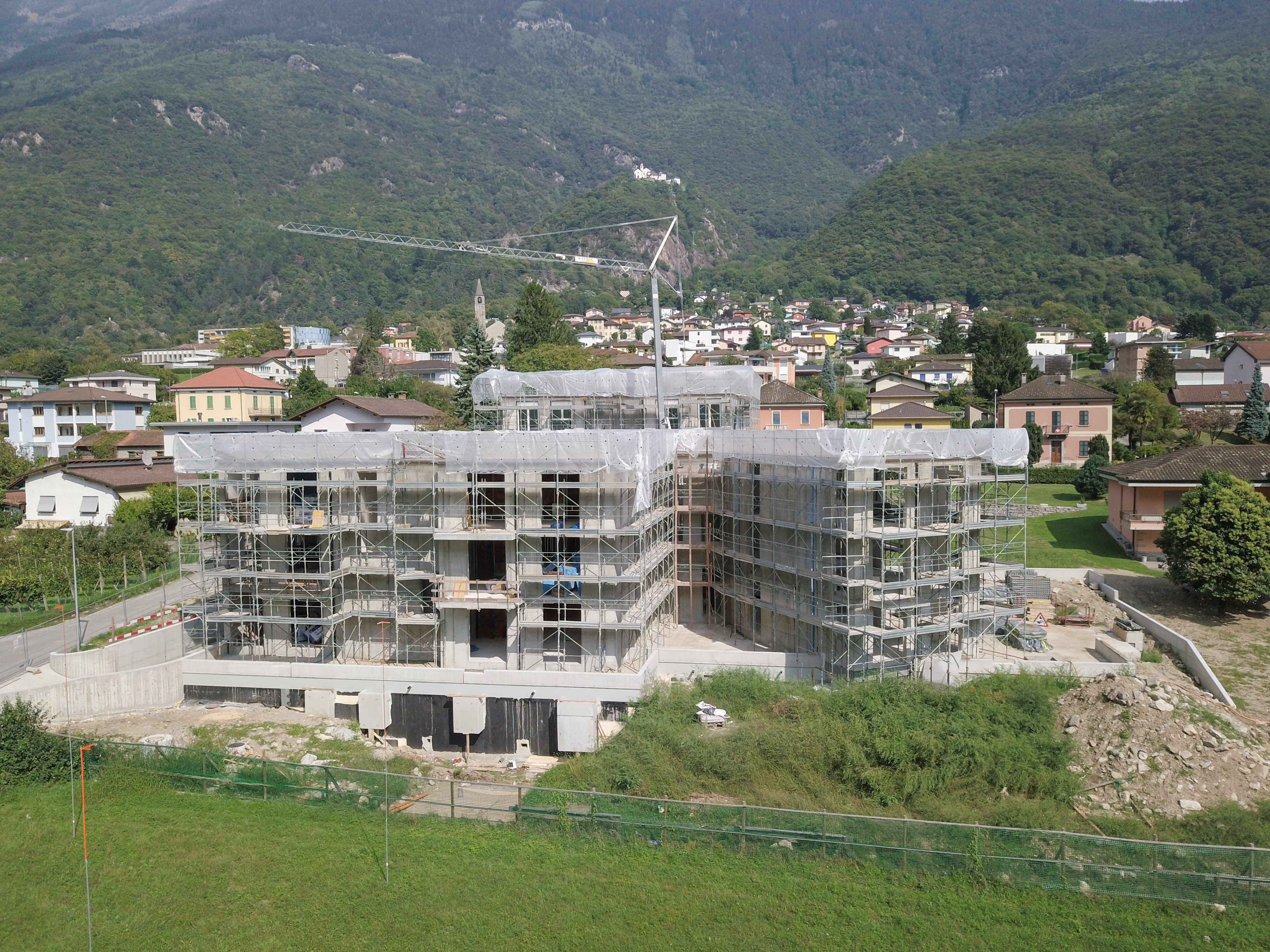 cantiere 2
