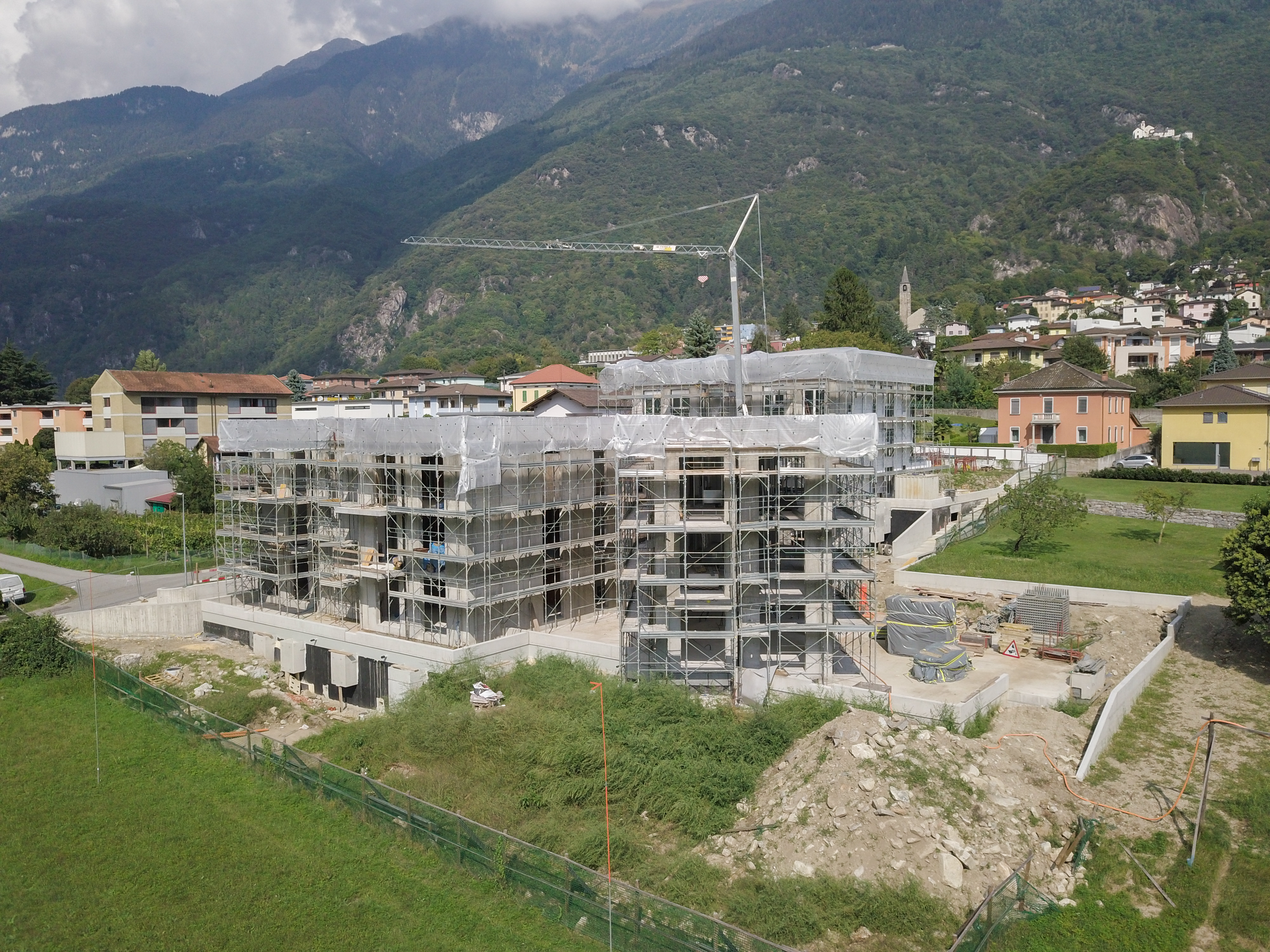 cantiere 4