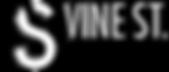 VSA_logo-final-01.png