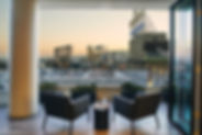 view_chairs-small.jpg