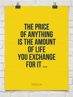 ththe price of.jpg
