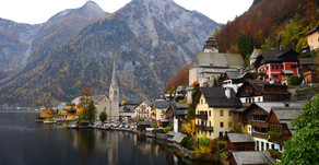 German to English Tourism Translations