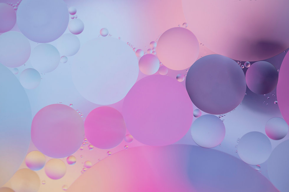 dustin-humes-Grw-rlz4bg8-unsplash.jpg