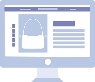 Homepage image 3.png