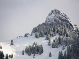 German to English winter sports glossary