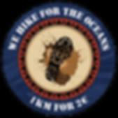 Logo_version_finale.png