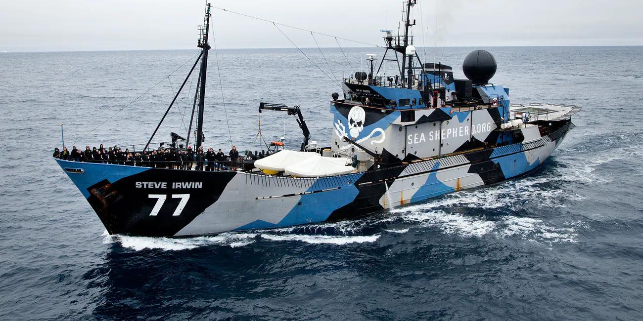 sea-shepherd-vessel-steve-irwin-heads-ou