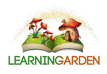 LearninGarden Logo main.jpg