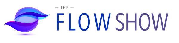 flow show banner.png