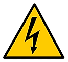 568-5682976_electricity-high-injury-elec
