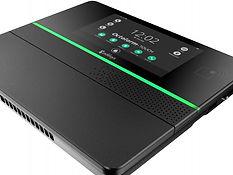 Octalarm-Touch-alarmmelder-dashboard-uit