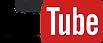 YouTubelogo_edited.png