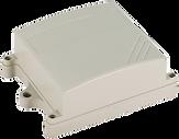 88-86-41-mm-IP65-plastic-waterproof_edit