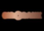 Logo Girobank Efeito Metal Grande.png