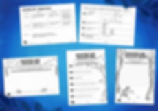 nzk-web-template-V6-07.jpg
