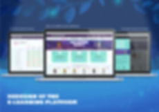 nzk-web-template-V6-02.jpg