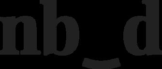 nb_d-logo-02-01.png
