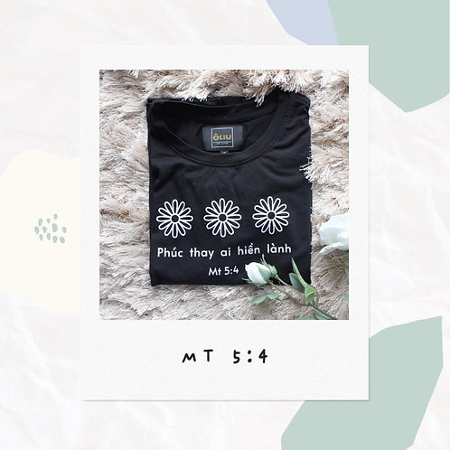 MT 5 : 4