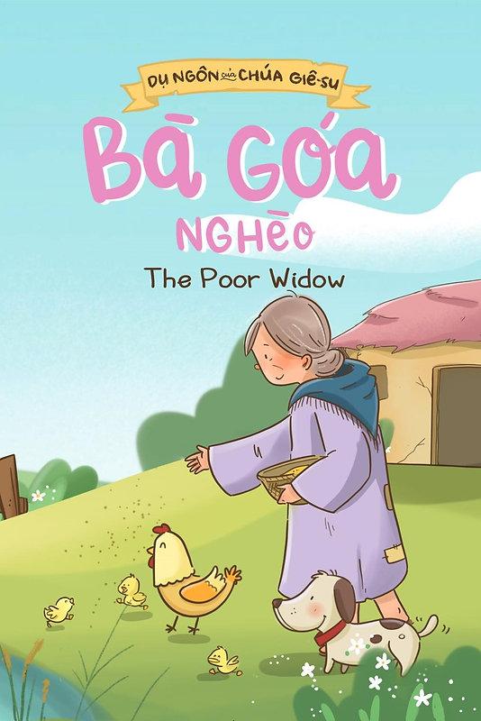 Bà Góa Nghèo.jpg
