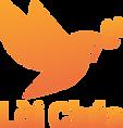 Logo chỉnh.png