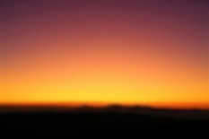 dawn.webp