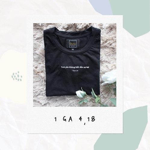 1 GA 4, 18