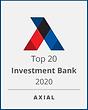 Axial_Top_IB_Badge_2020.png