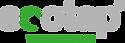 Logo-Ecotap-met-payoff-klein.png