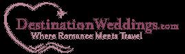 logo-destination-weddings-color1.png