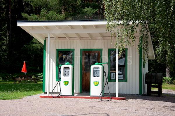 BP 2 pumpar.jpg