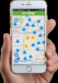 app_oplaadpaal_600x.png