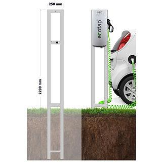 homebox-lmr-37-22kw-socket-type-2-met-re