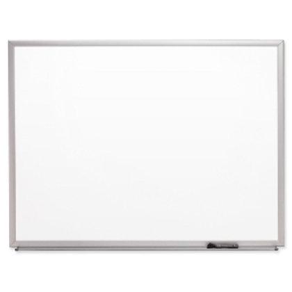 4' x 3' Dry Erase Board