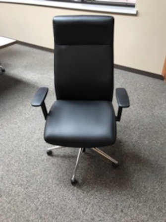 High Back Executive Conference Chairs