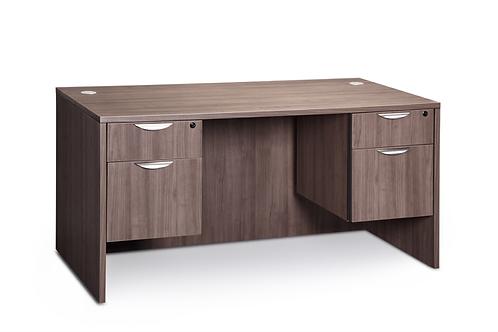 """30""""x66"""" Desk"""