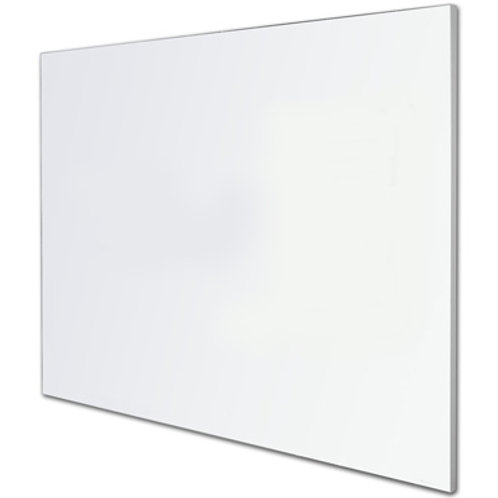 4' x 4' Commercial Grade Dry Erase Boards