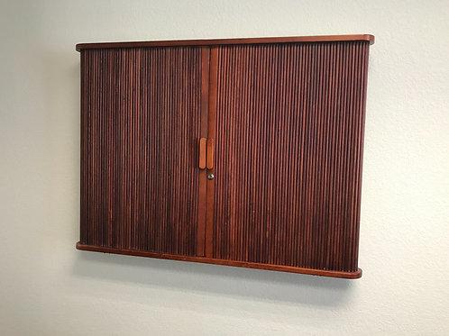 Wooden Presentation Marker Board