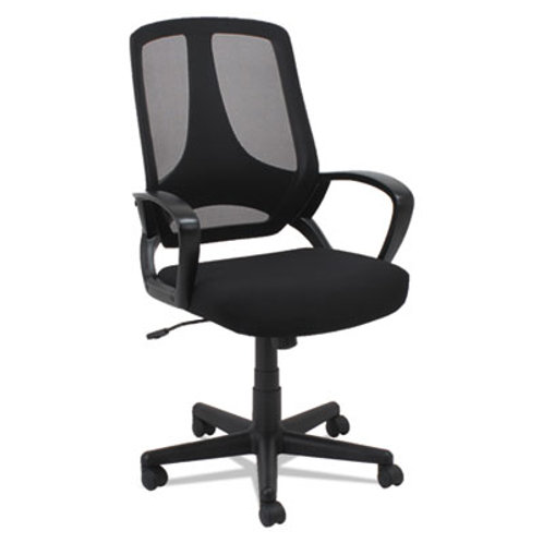 New Mesh Mid-Back Office Chair